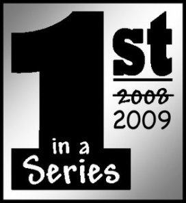 1stinaserieslarge20091