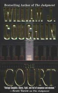 The Court by William J. Coughlin