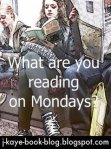 What are You Reading on Mondays