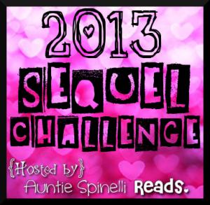 Sequel Challenge