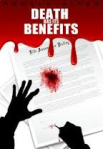 Death Has its Benefits