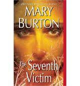 The Seventh Victim