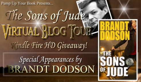 The-Sons-of-Jude-banner