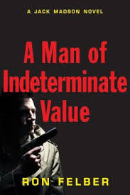 A Man of Indeterminate Means