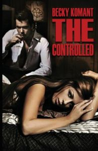 The Controlled