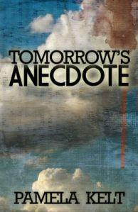 Tomorrow's Anecdote