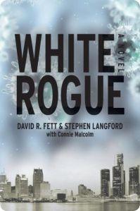 White Rogue 7