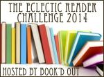 eclecticchallenge2014_300