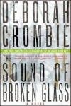 8484d-sound-broken-glass-deborah-crombie-cover