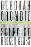 8484d-sound-broken-glass-deborah-crombie-cover