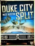 Duke City Split