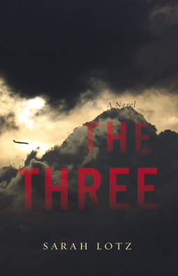 The Three
