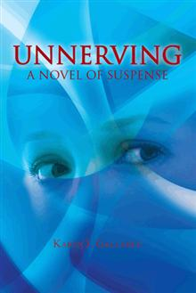 Unnerving