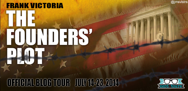 Founders_Plot_Tour_Banner