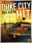 Duke City Hit