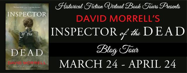 04_Inspector of the Dead_Blog Tour Banner_FINAL