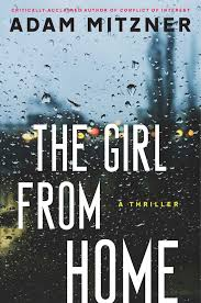The Girl From Home