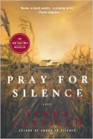 Pray for Silence.jpg