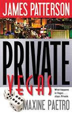 Private Vegas.jpg