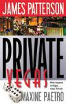 private-vegas