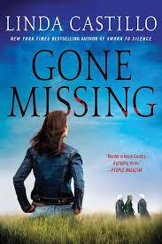 gone-missing