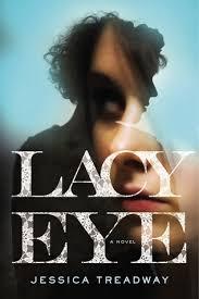Lacy Eye.jpg