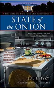 Sate of the Onion