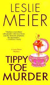 Tippy Toe Murder.jpg