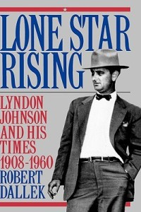 Lone Star Rising Vol. 1