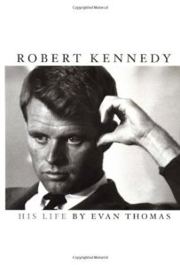 Robert Kennedy-His Life
