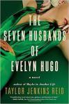 The Seven Husbands of Evenlyn Hugo
