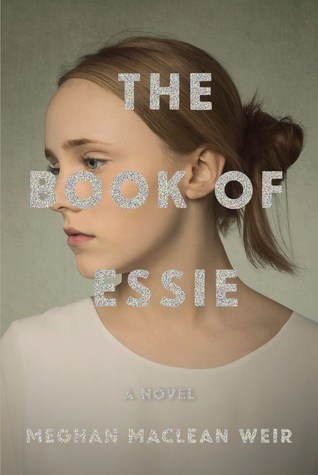 The Book of Essie