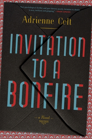Invitation to a Bonfire.jpg