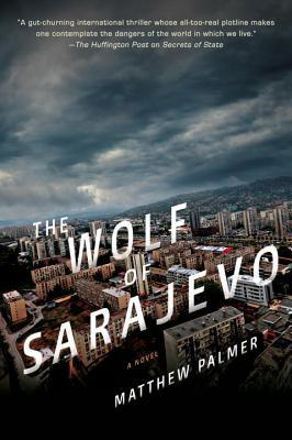 The Wolf of Sarajevo.jpg