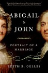 Abigail & John