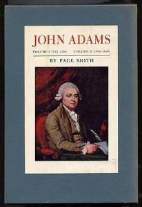 John Adams (Smith)