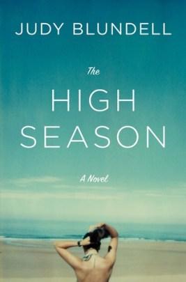 The High Season